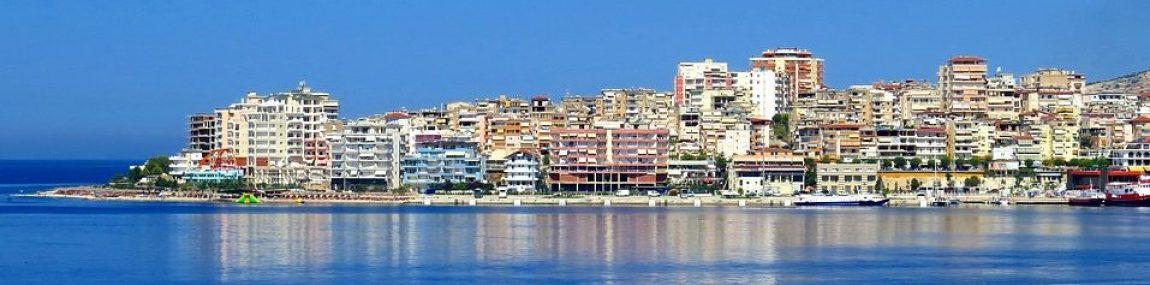 Il meglio di Albania e Montenegro (Mistral Tour by Quality Group)