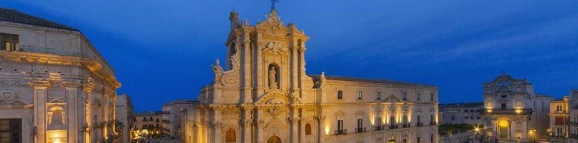 GRAN TOUR SICILIA – CALABRIA & BASILICATA – (By GuinessTravel)